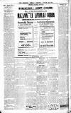 North Devon Gazette Tuesday 22 October 1901 Page 2