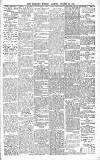 North Devon Gazette Tuesday 22 October 1901 Page 5