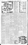 North Devon Gazette Tuesday 22 October 1901 Page 6