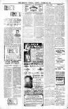 North Devon Gazette Tuesday 22 October 1901 Page 7
