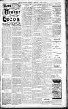 North Devon Gazette Tuesday 01 July 1902 Page 3