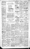 North Devon Gazette Tuesday 01 July 1902 Page 4