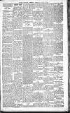 North Devon Gazette Tuesday 01 July 1902 Page 5