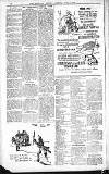 North Devon Gazette Tuesday 01 July 1902 Page 6