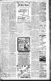 North Devon Gazette Tuesday 01 July 1902 Page 7