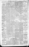 North Devon Gazette Tuesday 01 July 1902 Page 8