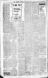 North Devon Gazette Tuesday 15 July 1902 Page 2