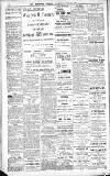 North Devon Gazette Tuesday 15 July 1902 Page 4