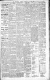 North Devon Gazette Tuesday 15 July 1902 Page 5