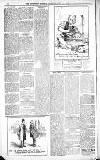 North Devon Gazette Tuesday 15 July 1902 Page 6