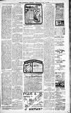 North Devon Gazette Tuesday 15 July 1902 Page 7