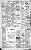 North Devon Gazette Tuesday 21 October 1902 Page 4