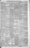 North Devon Gazette Tuesday 21 October 1902 Page 5