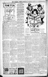 North Devon Gazette Tuesday 21 October 1902 Page 6