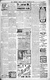 North Devon Gazette Tuesday 21 October 1902 Page 7