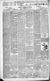 North Devon Gazette Tuesday 21 October 1902 Page 8