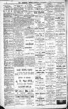 North Devon Gazette Tuesday 04 November 1902 Page 4