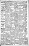 North Devon Gazette Tuesday 04 November 1902 Page 5
