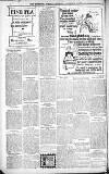 North Devon Gazette Tuesday 04 November 1902 Page 6