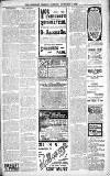 North Devon Gazette Tuesday 04 November 1902 Page 7