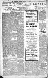 North Devon Gazette Tuesday 04 November 1902 Page 8
