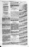 Nairnshire Telegraph and General Advertiser for the Northern Counties Thursday 01 December 1853 Page 2