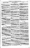 Nairnshire Telegraph and General Advertiser for the Northern Counties Thursday 01 December 1853 Page 3