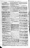 Nairnshire Telegraph and General Advertiser for the Northern Counties Thursday 01 December 1853 Page 4