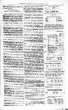 Nairnshire Telegraph and General Advertiser for the Northern Counties Thursday 01 December 1853 Page 5
