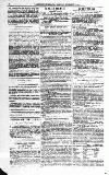 Nairnshire Telegraph and General Advertiser for the Northern Counties Thursday 01 December 1853 Page 6