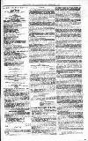 Nairnshire Telegraph and General Advertiser for the Northern Counties Thursday 01 December 1853 Page 7