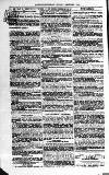 Nairnshire Telegraph and General Advertiser for the Northern Counties Thursday 01 December 1853 Page 8