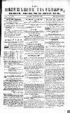 Nairnshire Telegraph and General Advertiser for the Northern Counties