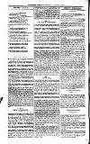 Nairnshire Telegraph and General Advertiser for the Northern Counties Thursday 05 October 1854 Page 2