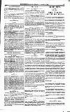 Nairnshire Telegraph and General Advertiser for the Northern Counties Thursday 05 October 1854 Page 3