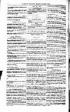 Nairnshire Telegraph and General Advertiser for the Northern Counties Thursday 05 October 1854 Page 4