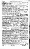 Nairnshire Telegraph and General Advertiser for the Northern Counties Thursday 05 October 1854 Page 8