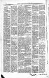 Nairnshire Telegraph and General Advertiser for the Northern Counties Thursday 09 November 1854 Page 2