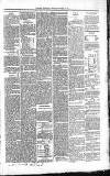 Nairnshire Telegraph and General Advertiser for the Northern Counties Thursday 09 November 1854 Page 3