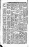 Nairnshire Telegraph and General Advertiser for the Northern Counties Thursday 14 December 1854 Page 2