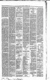 Nairnshire Telegraph and General Advertiser for the Northern Counties Thursday 14 December 1854 Page 3
