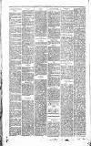 Nairnshire Telegraph and General Advertiser for the Northern Counties Thursday 10 January 1856 Page 2