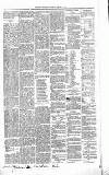 Nairnshire Telegraph and General Advertiser for the Northern Counties Thursday 10 January 1856 Page 3