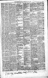 Nairnshire Telegraph and General Advertiser for the Northern Counties Wednesday 26 August 1857 Page 3