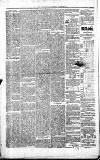 Nairnshire Telegraph and General Advertiser for the Northern Counties Wednesday 26 August 1857 Page 4