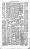 Nairnshire Telegraph and General Advertiser for the Northern Counties Wednesday 05 May 1858 Page 4
