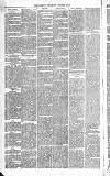 Nairnshire Telegraph and General Advertiser for the Northern Counties Wednesday 07 December 1859 Page 2