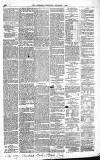Nairnshire Telegraph and General Advertiser for the Northern Counties Wednesday 07 December 1859 Page 3
