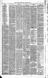Nairnshire Telegraph and General Advertiser for the Northern Counties Wednesday 07 December 1859 Page 4