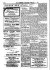 Nairnshire Telegraph and General Advertiser for the Northern Counties Tuesday 07 February 1939 Page 6